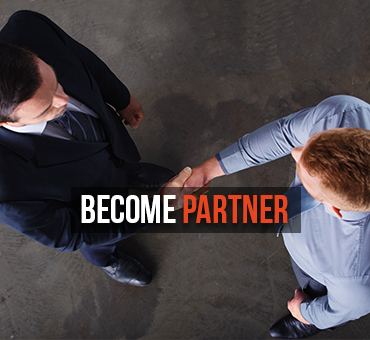 Become-Partner