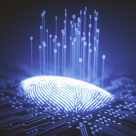 Instant approval on Biometric Method